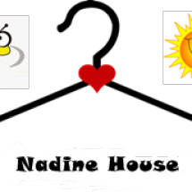 Nadine House