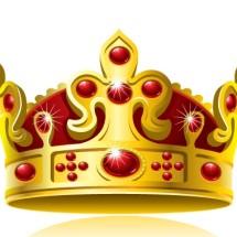 KING Celluler