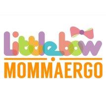 mommaergo