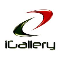 iGallery Cell