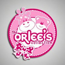 Orlee's Collection