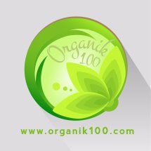 Organik100