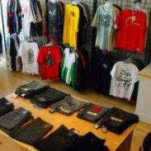 joey store