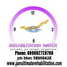 rehabilitation_shop