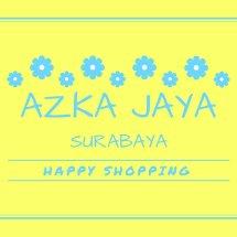 Azka Jaya Surabaya