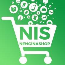 Neng Ina Shop