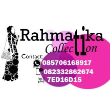 RAHMATIKA COLLECTION