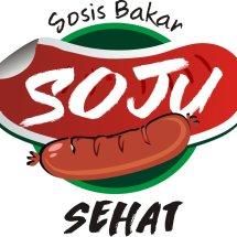 Sosis Sehat Indonesia