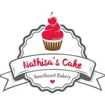 Nathisa's Cake