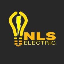 NLS Corp.