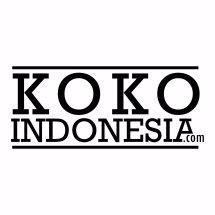 Koko Waydee