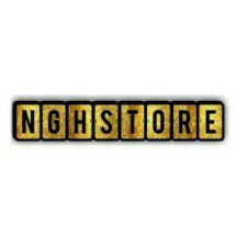NGH Store
