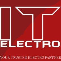 IT electro