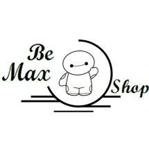Bima_Online_Shop