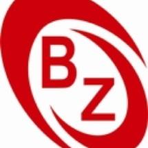 Billzone shop