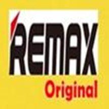 Remax Original