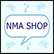 NMA SHOP