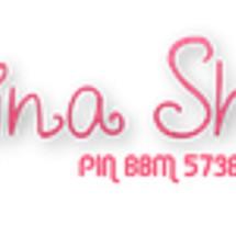 Fathina Shop