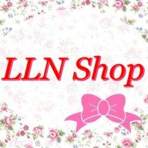 LLN shop
