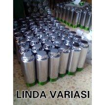 LINDA VARIASI