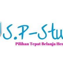 S.P-Stuff