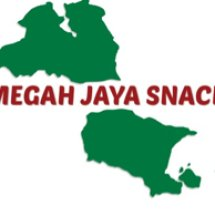 Bangka Jaya Snack