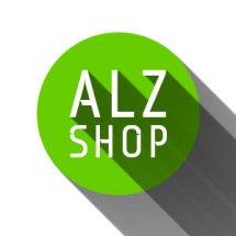 alz-shop
