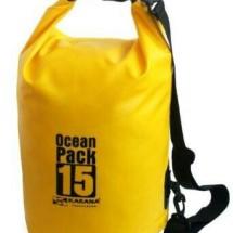 Oceanpack