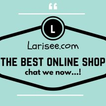 larisee