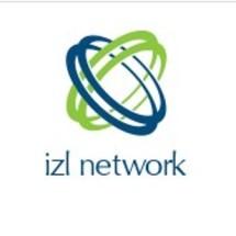 IZL Network