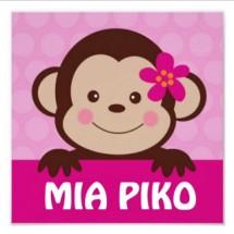 Mia Piko