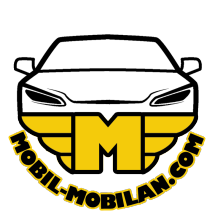 Mobil-MobilanCOM