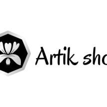 ARTIK ONLINE SHOP
