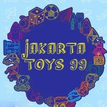 Jakarta Toys 99