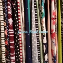 Jifana Hijab Outlet