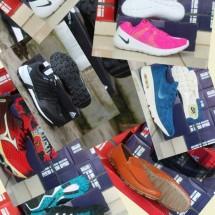zakiarabie shoemaker