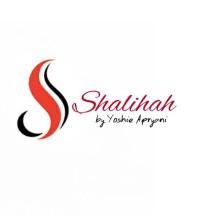 Diary Akhwat Shalihah