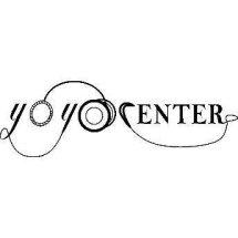 Yoyo Center