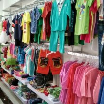 Baby N Kidz Fashion