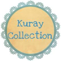 Kuray Collection