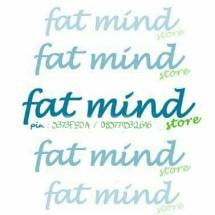 Fat_mind Store