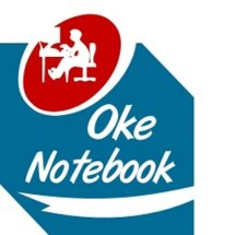 Oke Notebook