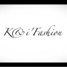 K&I Fashion Boutique