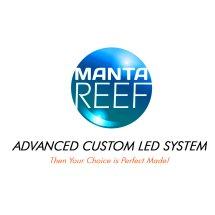 Mantareef