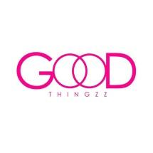 GOODTHINGZZ