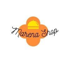Marena Shop