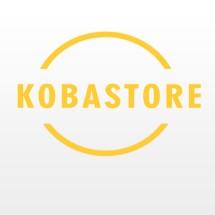kobastore