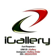 iGallery Sports