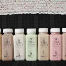 keanus milk