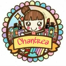 Chantrea Shop